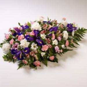 flower 1 short desc